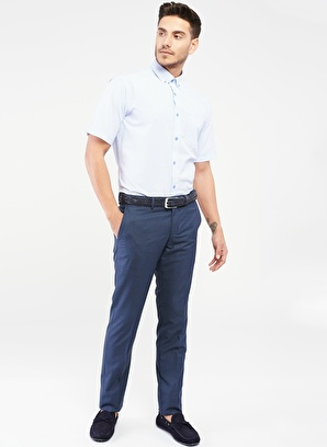 Altınyıldız Classics Kumaş Pantolon